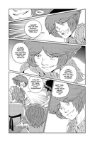 Peter Pan Page 289 by TriaElf9