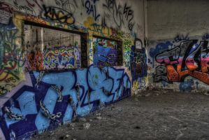 eggstockHDR0213 by The-Egg-Carton