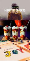 600 Hipster Lightroom Presets by AndreMaik