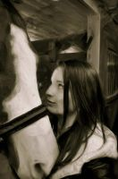 Portrait441 by amy-octaputer