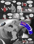 TF Comics 5: Renegade Resurgence 41 by The-Other-Owl