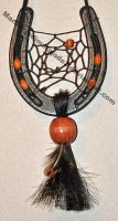 Horseshoe Dreamcatcher 23 by jedimarajade2