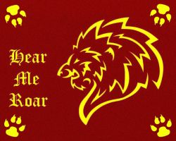 House Lannister by kravinoff