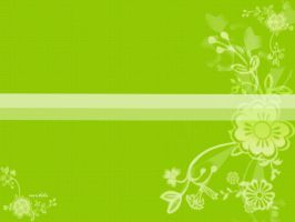 simply green by maryduran