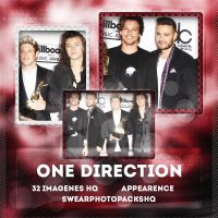 Photopack 71: One Direction by SwearPhotopacksHQ