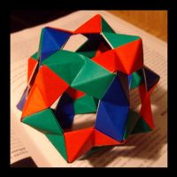 PHiZZ Dodecahedron by NegaZero