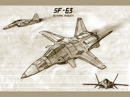 SF-63 by TheXHS