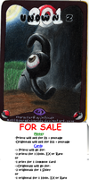 Unown Z TC by altered-worlds