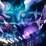 Deemo by Anelyn
