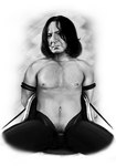 Severus Snape - Your new Sextoy by RedPassion