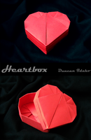 Heartbox by xduncanidahox