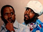 Outkast by Wolfish-Dreams