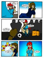 ST3 Page 11 by CrazyCowProductions