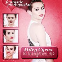 +Miley Cyrus 42. by FantasticPhotopacks