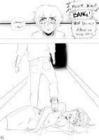 SCAR - Pag. 44 by vorabend-taboo