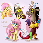 Concepts by TheDoggyGal