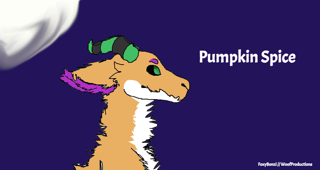 My second entry for Gr8gecko23's contest by FoxyBonzi