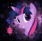 Twilight My Art :) by MilicaT