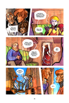 Issue 2.9 by Aileen-Kailum