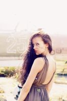 airplanes julia 01 by hellonata