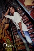 Urban Style Jean Ad 01 by ManStudioPhotography