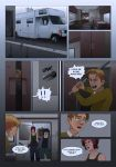 The New Trio Page 4/6 by Sokkhue