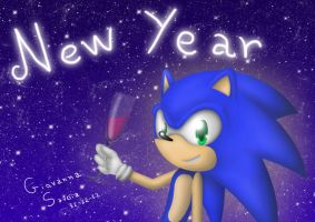 New Year 2013 by giovanna-71