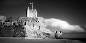 Old fortress 5 by marcopolo17
