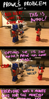 Prowl's Problem Part 2 by PurrV