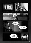 TTOCT: The Lost Episode P12 by Phantosanucca