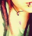 [تصویر:  red_dreads_by_fieldeee.jpg]