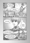 APH-These Gates 126 by TheLostHype