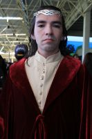 Elrond 5 by Horus1234