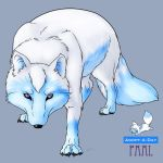 Adopt A Day Paal 7-16-14 by GuardianDragon1
