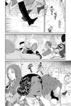 DAI - In Your Heart Shall Burn page 6 by TriaElf9
