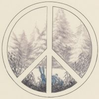 Peace 2014 by nofna