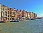 Venice by WishingDreamer5