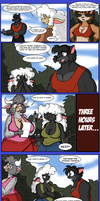 The Cats' 9 Lives Sacrifical Lambs pg16 by TheCiemgeCorner