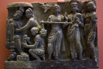 British Museum stock 16 by Random-Acts-Stock
