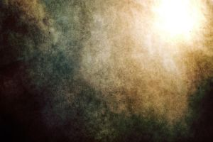 Texture - Cloudlight by SolEquus-Stock