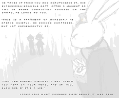 . [pg75] by tickets