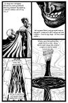 the Inner Earth vol4pg3 by judsonwilkerson