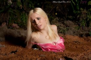MLP Amaya Quicksand Pink July08 9537 by MichaelLeachPhoto