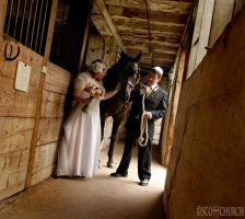 marissa and scott's day by scottchurch