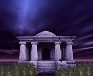 Premade Background 184
