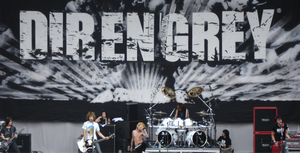 .:Dir En Grey -LIVE-:. by lostlegendz