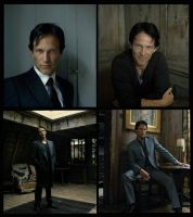 Bill Compton S1 Image Pack 6 by riogirl9909
