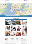 WP Portal! by ait-themes