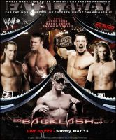 Backlash 2007 by Northsider86