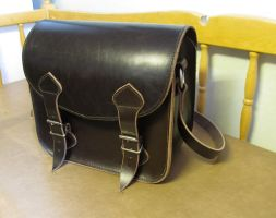 Project bag mk3 by Durnstaros